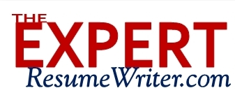 Expert Resume Writer logo