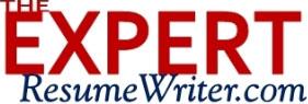 Expert Resume Writer